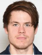Lars Christopher Vilsvik
