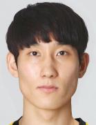 Ho-ju Choi