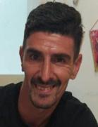 Lionel Spínola