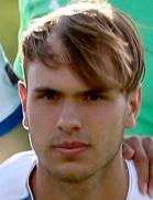 Alessio Riccardi