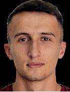 Kirill Burykin