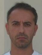Marcello Chezzi