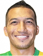 Jesús Alvarado