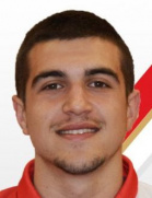 Aleksandar Mesarovic