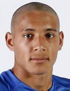 Nahuel Molina