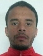Samu Alves