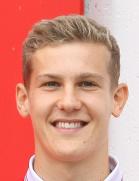 Ryan Yates