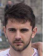 Josip Maganjic