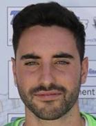 Alessandro Terzi