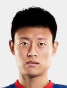 Jong-uh Kim
