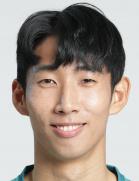 Jin-rae Kim