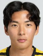 Min-hyeok Im