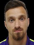 Andrey Gubanov