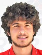 Ali Aydemir