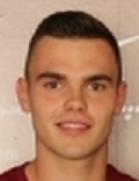 Ahmed Hasanovic