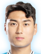 Tae-uk Jeong