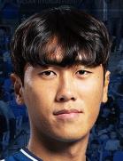 Du-jae Won