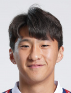 Geon-ung Kim