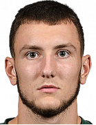 Maksim Kutovoy