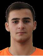 Ruben Martirosyan