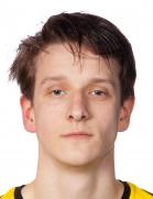Olle Edlund