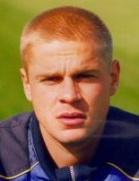 Vladyslav Prudius