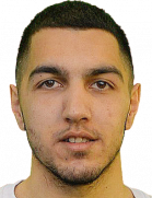 Hovhannes Nazaryan
