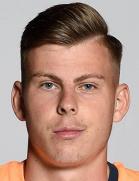 Luca Philipp