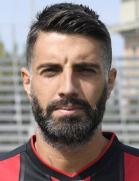 Davide Cacace