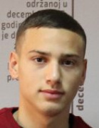 Dal Varesanovic