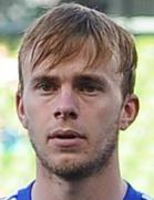 Símun Samuelsen