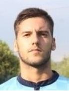 Giampaolo Montella
