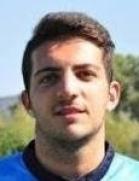 Daniele Palumbo