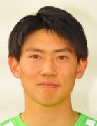 Meguru Odagaki