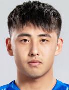 Lingfeng Zhang