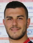 Francesco Giangaspero