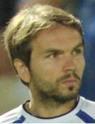 Antonio Calle