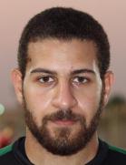 Khaled Walid