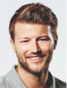 Daniel Berlinski