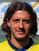 Emanuele Politti