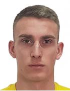 Ivan Mamut