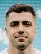 Georgi Sarmov