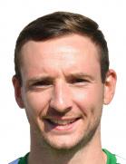 Philipp Federl