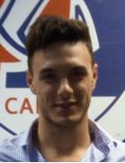 Gabriele Kernezo