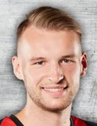 Valentin Henneke