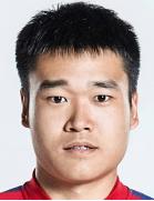 Zixiang Wang