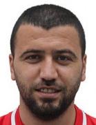 Anil Tasdemir