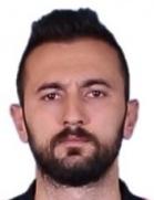 Murat Duruer