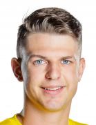 Nico Stephan