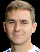 Arkadi Bondarenko